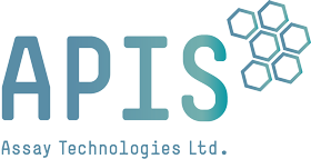 APIS Assay Technologies Ltd.